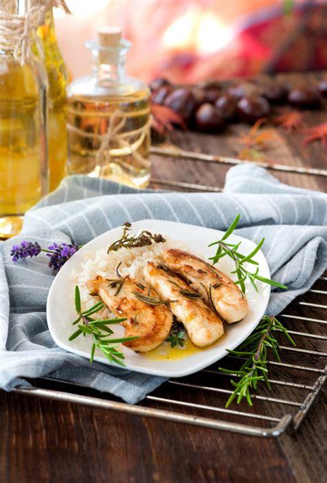ote cuisine recette poulet al piato de macha meril
