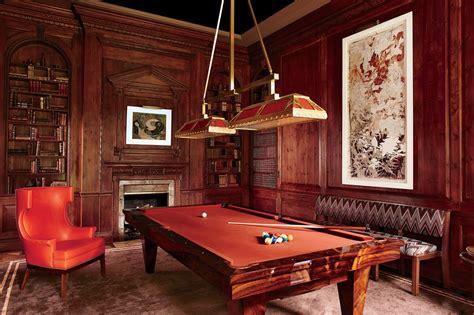 room pool table the finest pool tables in the world blatt billiards 3731