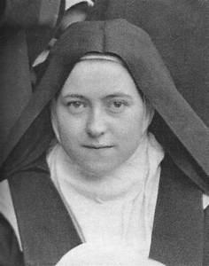 St mother teresa biography