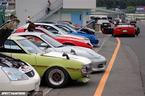 japanese cars 10 years ago japanese car culture changed my life