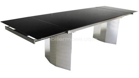 canapé noir et blanc conforama table salle à manger 8 10 personnes