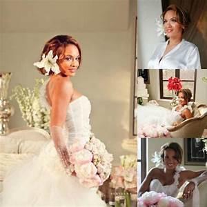 chad evelyn tie the knot ochocinco tweets through the With evelyn lozada wedding dress