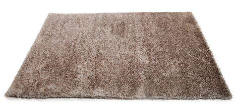 image de tapis tapis taupe 120x170 optez pour nos tapis contemporains rdvd 233 co