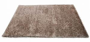 tapis taupe 120x170 optez pour nos tapis contemporains With tapis oriental avec magasin d usine canapé