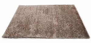 tapis poil long commandez nos tapis a poil long design With tapis caucasiens prix