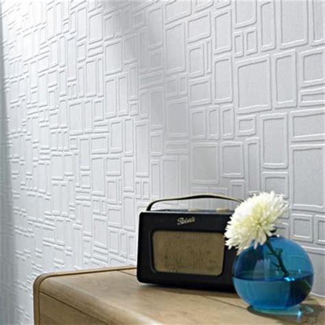 wallpaper  fixes walls dwell