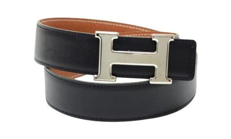 designer belts hermes about us designer replica hermes hermes replica