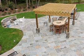 Inexpensive Patio Designs Cheap Patio Ideas On A Budget Pictures Best Cheap Backyard Ideas On Pinterest Inexpensive Backyard Ideas Cheap Backyard Patio Ideas Perfect With Photo Of Cheap Backyard Paver Patio Ideas To Make Your Garden Distinct Home Decorating Ideas