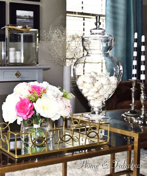 17 best images about happy decorating on home - Home Goods Decorations