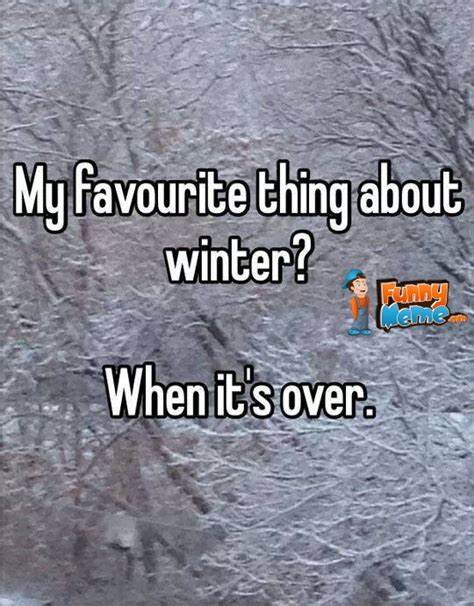 Winter Memes - winter memes funny image memes at relatably com