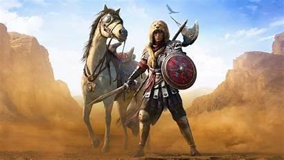 Creed Origins Centurion Roman Wallpapers 1080 1920