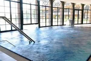 hotel spa les violettes alsace jungholtz colmar With hotel en alsace avec piscine interieure