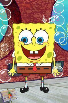 gary spongebob gary  snail  spongebob  spongebob