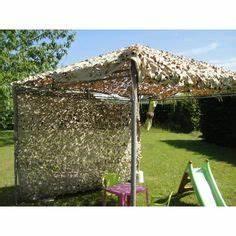 Filet De Camouflage Pour Terrasse : les 20 meilleures images du tableau filet de camouflage terrasse sur pinterest terrasse filet ~ Melissatoandfro.com Idées de Décoration