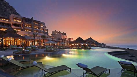 hotel  estrellas en la playa  fondos de