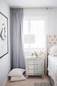 curtains for bedroom The Most Inspiring Interior Designers To Follow On ...