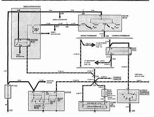 Bmw 528e E28 Wiring Diagrams