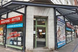 Matratzen Concord Kiel : matratzen outlet chemnitz matratzen concord zwickau neu standort chemnitz deutsche zauntechnik ~ Watch28wear.com Haus und Dekorationen
