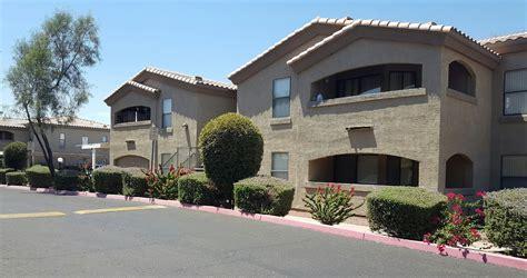 sun terrace apartments photos and of sun terrace apartments in az