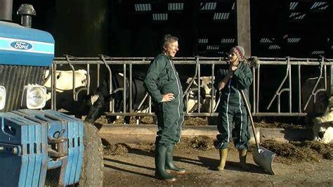 chambre regionale d agriculture chambre régionale d 39 agriculture de normandie saynète