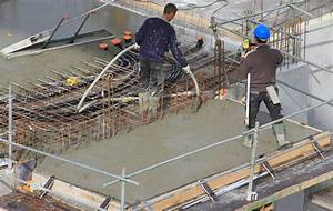 Prix M2 Renovation Complete : prix d une chape liquide ~ Melissatoandfro.com Idées de Décoration