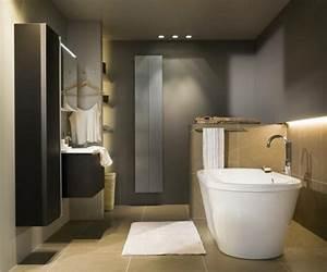 Indirekte Beleuchtung Badezimmer : indirekte beleuchtung f r badezimmer interessante ideen f r die gestaltung eines ~ Sanjose-hotels-ca.com Haus und Dekorationen