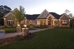 pretty one story houses one story homes with front porch design ideas pictures