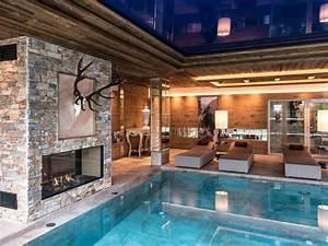 design hotel achensee