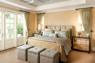 bedroom decor ideas bedroom traditional master bedroom ideas decorating