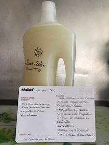 Nettoyant Sol Maison : nettoyant sol produits m nagers nettoyer sol produit ~ Farleysfitness.com Idées de Décoration