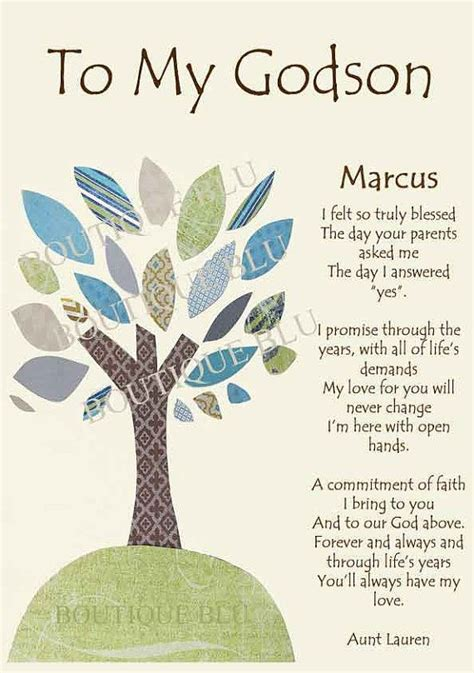christening poems images  pinterest thoughts