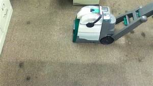 Bissell Big Green Deep Clean Carpet Cleaner Machine