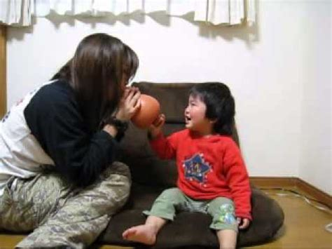 Shouting Vase by Sakebi No Tsubo 叫びの壷 Screaming Vase Shouting Vase