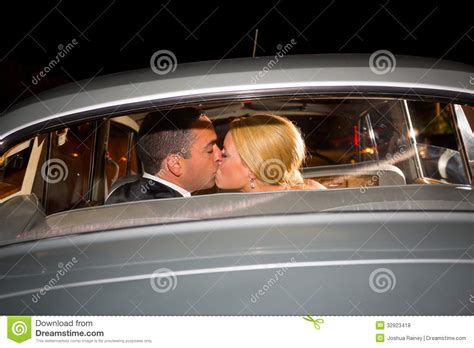 and groom royalty free stock photos image 32923418