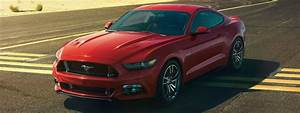 The Best New Cars You Can Buy for Under $40,000 | New ford mustang, Ford mustang, 2015 ford mustang
