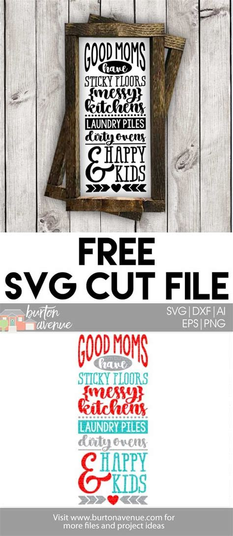 You could add whatever words you'd like around him… like … here's my giant list of places to get those free svg files for cricut and other cutting machines! 1380 best Scan n Cut images on Pinterest | Brother ...