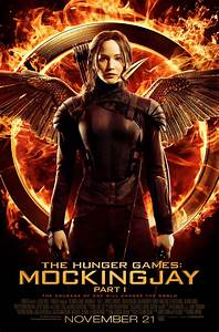 First The Hunger Games: Mockingjay - Part 1 Clip Featuring ...