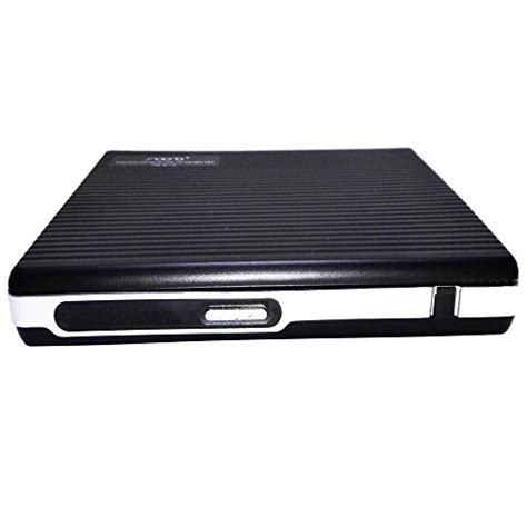 porta cd auto 12 volt dvd player without screen for 2018 modern how to
