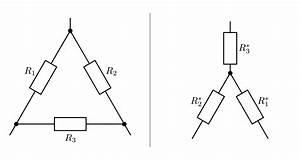 U Berechnen : reihen und parallelschaltungen grundwissen elektronik ~ Themetempest.com Abrechnung