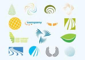 free company logo design logo design