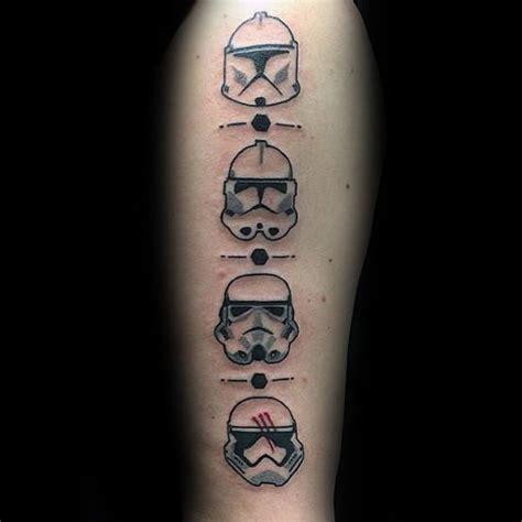 Stormtrooper Helmet Tattoo stormtrooper tattoo designs  men star wars ink ideas 600 x 600 · jpeg