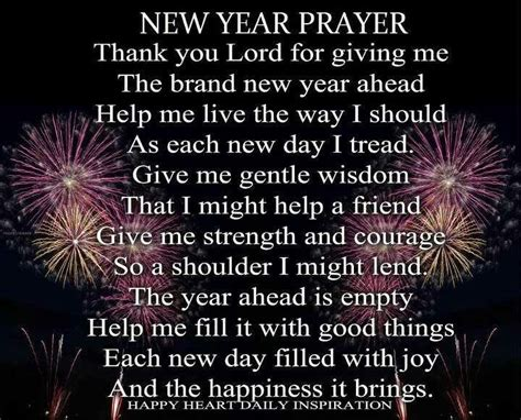 best prayers for welcoming a new year 17 best images about from my on you all days in and beautiful days