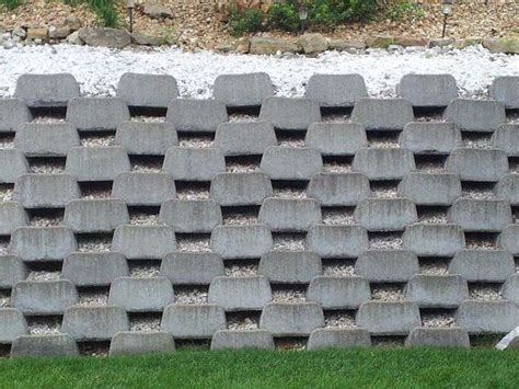 Uniblock Wall by 2017 Retaining Wall Cost Cost To Build A Retaining Wall