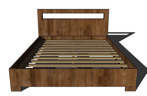 wood mdf furniture plans blueprints  diy