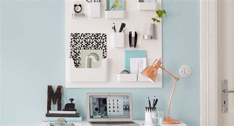 Schreibtisch Ordnung Diy by So Bringst Du Endlich Ordnung In Dein Schreibtischchaos