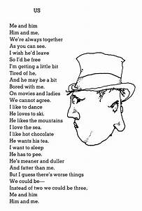 Who Else Remember Reading Shel Silverstein's Poems As A ...
