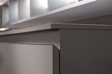keukenkasten  keukenladen inrichting keuken