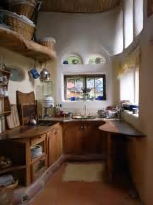 house design kitchen ideas tiny house kitchen designs