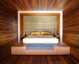 home and floor decor bedroom modern bedroom interior decor with hardwood tile