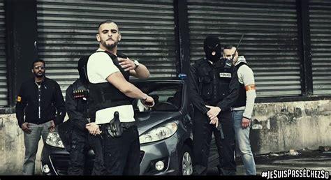 Mais Qui Fournit Les Armes Dans Les Clips De Rap Français